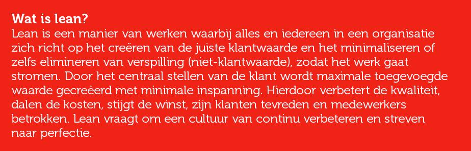wartislean