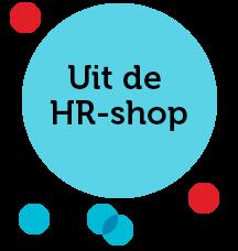 BBKwadraat Training Lean Six Sigma voor HR