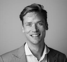 Martijn Jonkman BBKwadraat