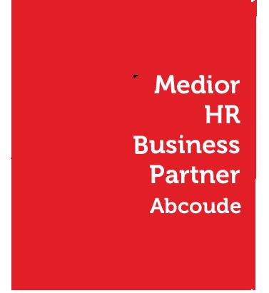 vacature HR Business Partner