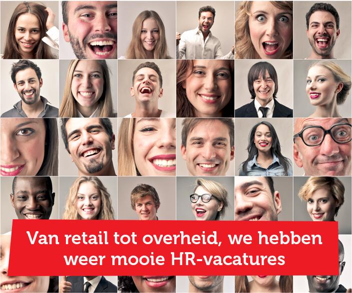 HR vacatures BBKwadraat