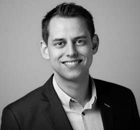 Wesley Zonne BBKwadraat