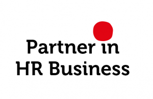 BBKwadraat Partner in HR Business